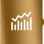 Увеличение усвояемости кормов на 15-20% за счет технологии гранулирования